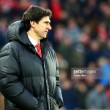 "Aitor Karanka ""proud"" of his team following their 0-0 draw against Burton Albion"