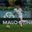 Sporting confirma Raphinha e Marcelo para 2018/19