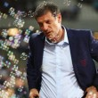 Premier League, West Ham - Southampton: tre punti pesanti in palio