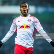 RB Leipzig interested in permanent move for on-loan Everton forward Ademola Lookman