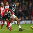 West Bromwich Albion v Southampton Preview: Relegation candidates lock horns in FA Cup fifth round