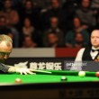 Mark Williams thrashes Graeme Dott to win the German Masters