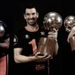 Comienza el Valencia Basket 2017-18