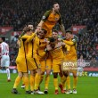 Brighton players rated in fantastic draw against Stoke City