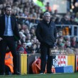 Championship Play-off Final: Aston Villa and Fulham combined XI