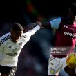 Live Stream Score Commentary in Championship Play-off Final as Fulham meet Aston Villa for a place at Wembley