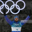 PyeongChang 2018 Day Nine recap: Hirscher and Fourcade double their gold medal tallies