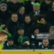 Borussia Mönchengladbach 0-1 Borussia Dortmund: Marco Reus punishes former side yet again
