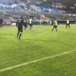 Serie B - Il Brescia schianta la Ternana: 3-1 al Rigamonti