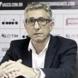 Em votação apertada, Conselho Deliberativo do Vasco decide adiar empréstimo