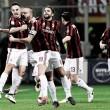 Bonucci tem gol anulado pelo VAR, mas Milan vence Sampdoria e mantém boa fase