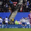 Wigan Atheltic 1-0 Manchester City: Will Grigg's goal gives Wigan shock FA Cup win