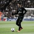 Guti acredita que Neymar 'precisa' do Real Madrid para evoluir na carreira