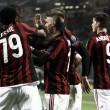 Time misto do Milan volta a vencer Ludogorest e consolida avanço às oitavas da UEL