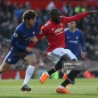 Opinion: Why Romelu Lukaku must prove the doubters wrong at Wembley