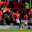 Romelu Lukaku: Big game criticism doesn't affect me