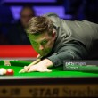 Ryan Day wins Gibraltar Open as star names opt to rest