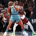 Westbrook lidera, OKC vence e diminui vantagem dos Blazers na série