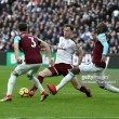 West Ham United vs Bournemouth Preview: Hammers looking for first points in Pellegrini's first home encounter