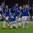 Stoke City vs Everton Preview: Blues still searching for away win with trip to relegation-threatened Potters