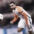 Lateral com características ofensivas, Ismaily substitui Alex Sandro na Seleção Brasileira