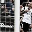 Intenso, Valencia vence Alavés e coloca pressão no Real Madrid
