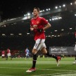 Nemanja Matić insists Manchester United's season will not be a success even if they win FA Cup