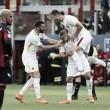 Roma bate Crotone e engata melhor sequência de vitórias em 2018