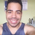 Kaique  Soares