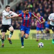 Crystal Palace vs Liverpool Preview: Both teams look to build on opening victories