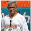 Miami_Jules