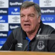 "Sam Allardyce says he has ""nothing but respect"" for Newcastle United ahead of crucial Monday night clash"