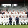 2018 Cricket Season Preview: Lancashire CCC
