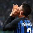 Inter, l'ostacolo Chievo nella corsa alla Champions
