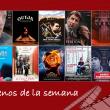 Estrenos de cine de la semana: 28 de octubre
