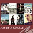 Estrenos de cine: 17 de marzo