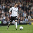 Millwall vs Fulham Preview: Fulham look to put pressure on second-placed Cardiff