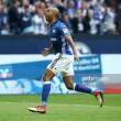 Schalke 04 2-0 Borussia Dortmund:Yevhen Konoplyanka and Naldo seal memorable derby triumph