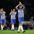 Brighton & Hove Albion 1-1 Tottenham Hotspur players ratings: Seagulls battle for vital point