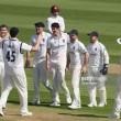 2018 Cricket Season Preview: Warwickshire CCC