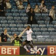 Millwall 0-3 Fulham: Brilliant second half performance sends Cottagers second in table