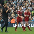 Jurgen Klopp: Liverpool manager bemoans poor refeering decisions as Reds drop points