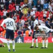 Analysis: Another FA Cup debacle leave Tottenham with a lot to think about