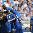 Chelsea 2-0 Southampton: Clinical Chelea sink sorry Saints to set up FA Cup final with United