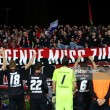 Holstein Kiel 1-3 1. FC Nürnberg: Der Club close in on Bundesliga return