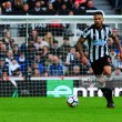 """""""This is the right club for me at the right time,"""" says Jamaal Lascelles amid transfer speculation"""