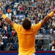Barcelona Open 2018: Rafael Nadal claims 11th Barcelona title with straight set victory over Tsitsipas