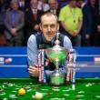 Snooker Season Preview 2018/19: Fans attempt to predict the unpredictable