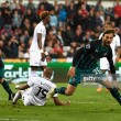 Swansea City 0-1 Southampton: Gabbiadini's instinctive finish leaves Swans on brink of relegation