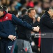 Swansea City vs Stoke City Preview: Swans' survival hopes out of their hands ahead of season finale